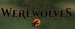 Innistrad werewolves provisional logo.png