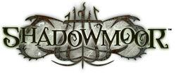 SHM logo.jpg