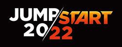 Jumpstart 2022 logo.jpg