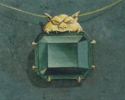 Emerald Mox.jpg