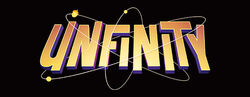 Unfinity logo.jpg