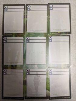 KHM Helper cards.jpg