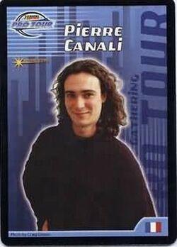 Pierre Canali.jpg