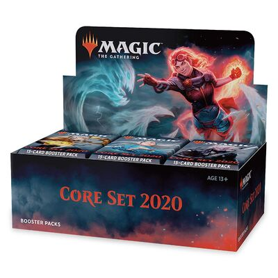 Core Set 2020 Booster box.jpg