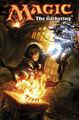 Magic the Gathering comic cov 5.jpg
