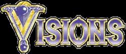 VIS logo.png