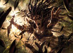 Bloodbraid Elf.jpg