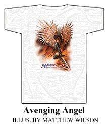 ASL Apparel - Avenging Angel.jpg
