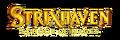 Strixhaven logo.png