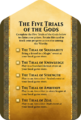 AKH Trials of the Gods.png