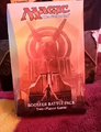 AKH Booster Battle Pack.png