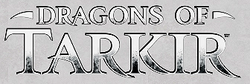 Logo Dragons of Tarkir.png