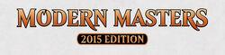 MM2 logo.jpg