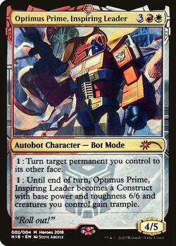 Optimus Prime 3.jpg