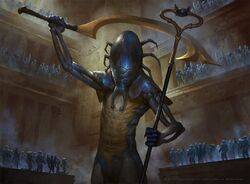 The Scarab God.jpg