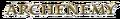 Archenemy logo.png