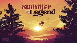 Summer of Legend.jpg