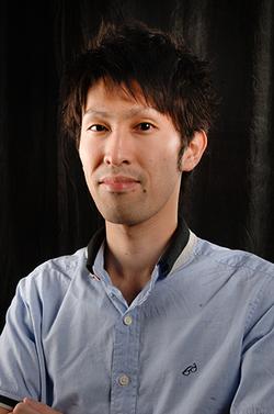 Yuuki Ichikawa.png