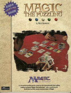 MagicThePuzzling.jpg