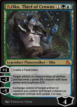 Mirror Oko, Thief of Crowns.jpg