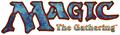 MTG Logo blue.png
