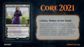M21 Preview Plan NOT Teferi graphics (3).png