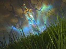 Sword of the Realms.jpg