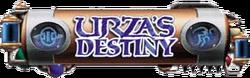 Urzasdestiny logo.png