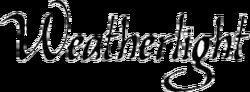 WTH logo.png