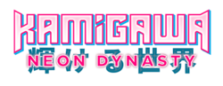 Neon Dynasty logo.png