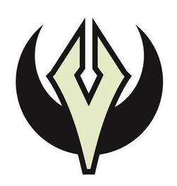 Silverquill insignia.jpg