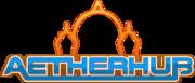 AetherHub.png