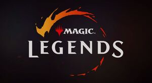 Magic Legends logo.jpg