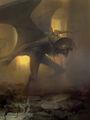 Amonkhet Demon.jpg