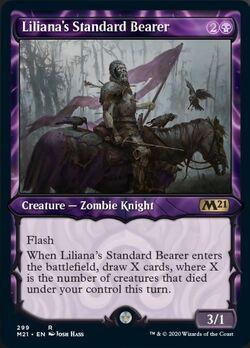 Liliana's Standard Bearer.jpg