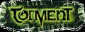 TOR logo.png