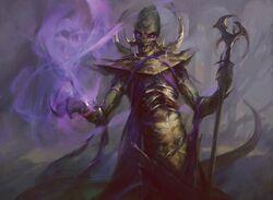 Sidisi Vizier.jpg