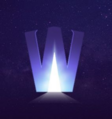 Wizards logo 1.png