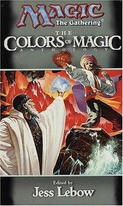 The Colors of Magic.jpg