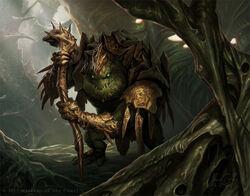 Thrun, the Last Troll .jpg