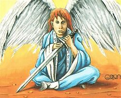 Gabriel Angelfire.jpg