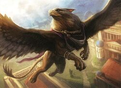 Griffin.jpg