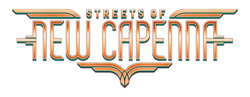 New Capenna logo.png