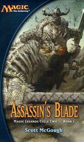 Assassin's Blade.jpg