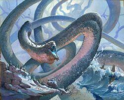 Koma Cosmos Serpent.jpg