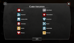 Abilities2.png