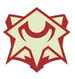 Lorehold insignia.jpg