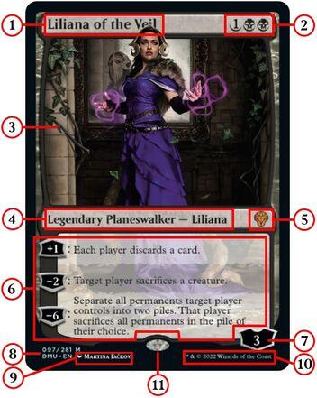 Parts of a Magic card 2.jpg