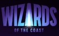 Logo Wizards of the Coast 2.png