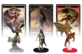 MTG Creature Forge tokens.png
